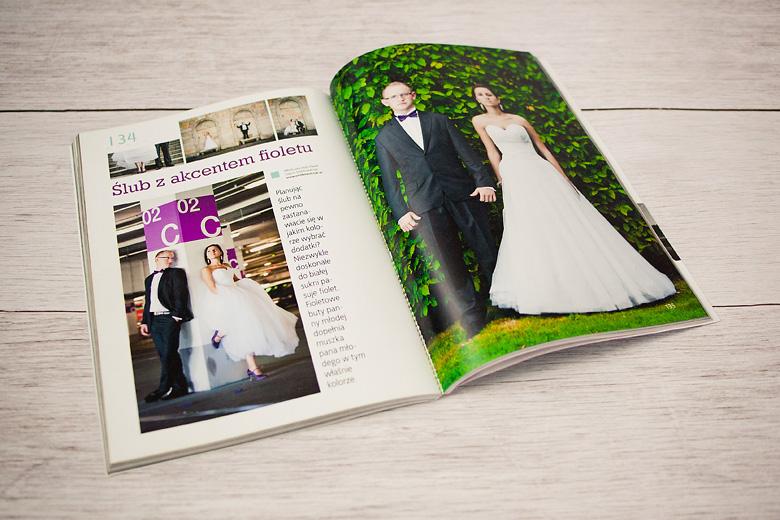 Zdjęcia ślubne Węgrów